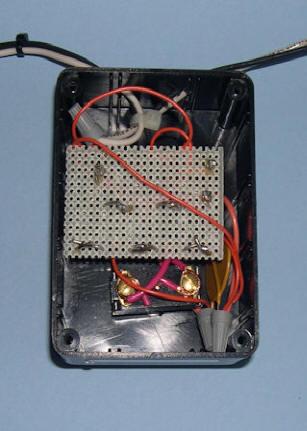 3 rail track wiring model train track wiring a switch #14