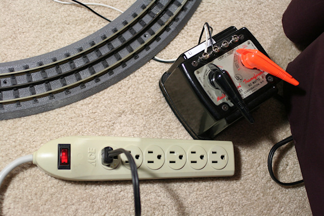 bamthset5 toy train layout wiring basic lionel 1033 transformer wiring diagram at gsmx.co