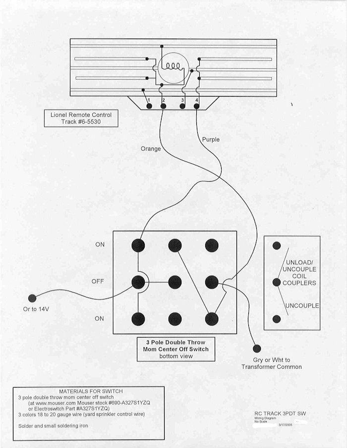 detroit sel fuel system diagram  detroit  free engine